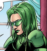 Abigail Brand (Earth-616) from Astonishing X-Men Vol 3 20 0001