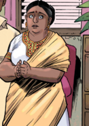 Adhira Deol (Earth-616) from Uncanny Inhumans Annual Vol 1 1 001