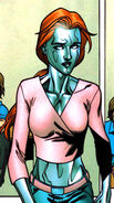 Cessily Kincaid (Earth-616) from New X-Men Hellions Vol 1 3 0001