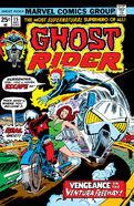 Ghost Rider Vol 2 15