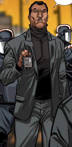 File:Kojima Haruki (Earth-616) from Wolverine Japan's Most Wanted Infinite Comic Vol 1 2 001.png