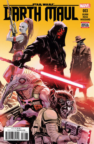 File:Star Wars Darth Maul Vol 1 3.jpg