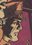 File:Tom (Policeman) (Earth-616) from Daredevil Vol 1 57 001.png