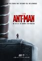Ant-Man (film) poster 004