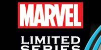 Astonishing X-Men: Ghost Boxes Vol 1