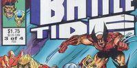 Battletide Vol 1 3