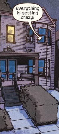 File:Carrelli Family Residence from Ms. Marvel Vol 4 2 001.jpg
