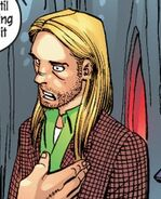 Fettes Gray (Earth-616) from Amazing Spider-Man Vol 1 45 0001