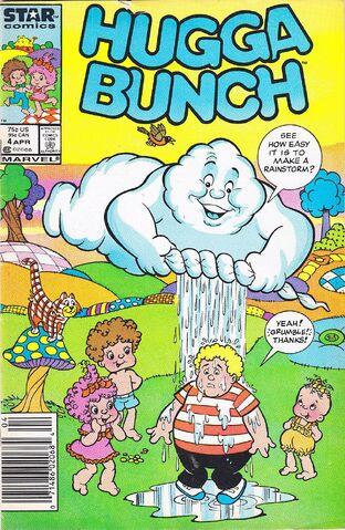 File:Hugga Bunch Vol 1 4 Newsstand.jpg