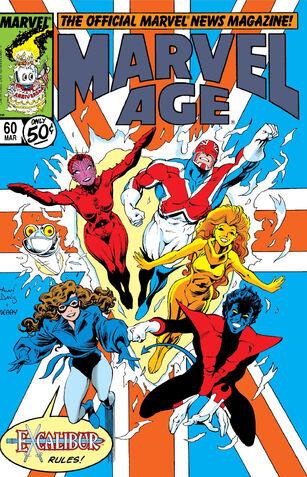 File:Marvel Age Vol 1 60.jpg