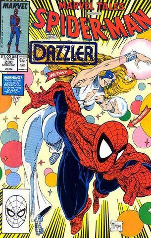 File:Marvel Tales Vol 2 230.jpg