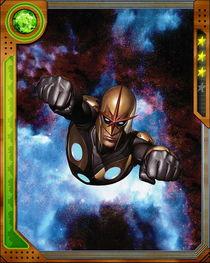 File:Richard Rider (Earth-616) from Marvel War of Heroes 011.jpg