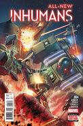 All-New Inhumans Vol 1 4