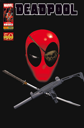 File:Deadpool00003.jpg