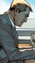 File:John Boardman (Earth-616) from Uncanny Inhumans Vol 1 11 001.png
