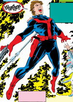 Richard Salmons (Earth-616) from Uncanny X-Men Vol 1 210 0001