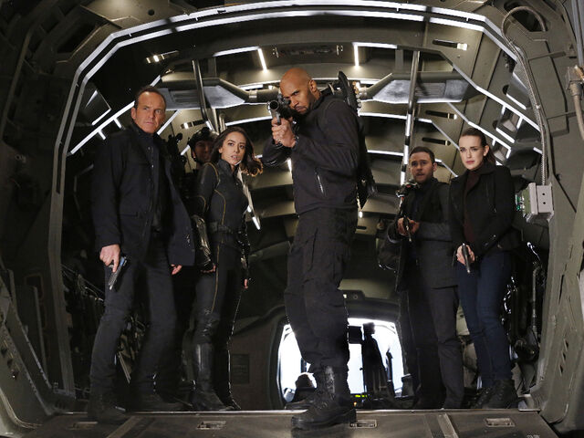 File:Strategic Homeland Intervention, Enforcement and Logistics Division (Earth-199999) from Marvel's Agents of S.H.I.E.L.D. Season 4 14 001.jpg