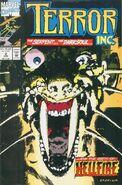 Terror Inc. Vol 1 2