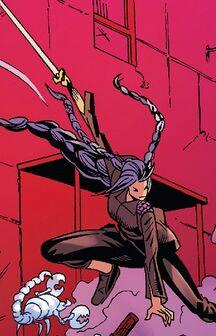 File:Whisper Doll (Earth-616) from X-Men Blue Vol 1 6 001.jpg