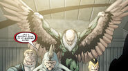 Adrian Toomes (Earth-58163) from Spider-Man House of M Vol 1 3 0001