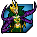Amora (Earth-TRN562) from Marvel Avengers Academy 011.png