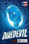 Daredevil Vol 4 14