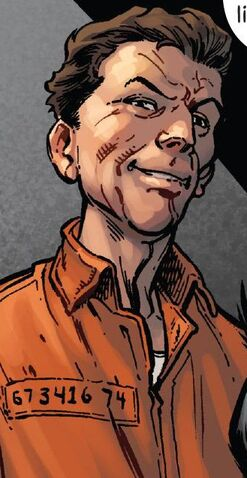 File:Jake Palento (Earth-61610) from Ultimate End Vol 1 2 001.jpg