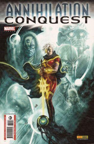 File:Marvel Crossover 49.jpg