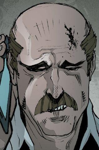 File:Patrick Healy (Earth-616) from Venom Vol 3 4 001.jpg