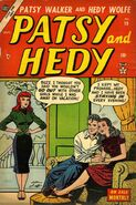 Patsy and Hedy Vol 1 19