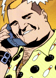 File:Sanchez (Spano) (Earth-616) from Captain America What Price Glory Vol 1 3 001.png