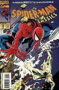 Spider-Man Classics Vol 1 10
