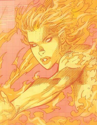 File:Amara Aquilla (Earth-616) from X-Men Gold Vol 2 2 001.jpg