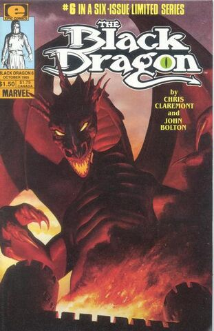 File:Black Dragon Vol 1 6.jpg