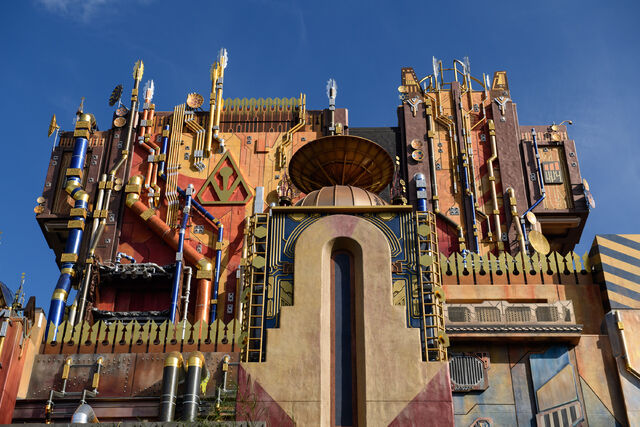 File:Guardians of the Galaxy - Mission BREAKOUT! (attraction) 003.jpg