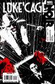 Thumbnail for version as of 20:52, September 8, 2009