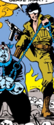 Rafi (Earth-616) from Excalibur Vol 1 15 0001