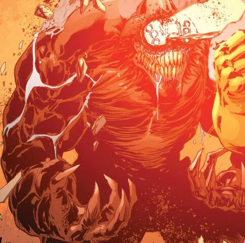 File:Randall Jessup (Earth-616) from Indestructible Hulk Vol 1 17 001.jpg