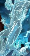 Robert Drake (Earth-295) Uncanny X-Force Vol 1 16