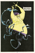 X-Men Annual Vol 2 1 Pinup 007