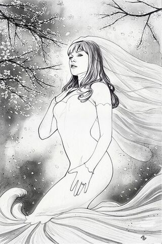 File:Amazing Spider-Man Renew Your Vows Vol 1 1 Legacy Comics and Cards Exclusive Sketch Variant Textless.jpg