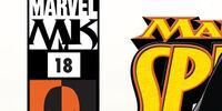 Marvel Knights: Spider-Man Vol 1 18