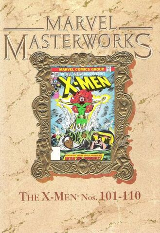 File:Marvel Masterworks Vol 1 12.jpg