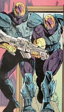 File:Path of Righteousness Patrol (Earth-9413).jpg
