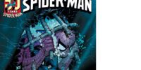 Peter Parker, Spider-Man Vol 1