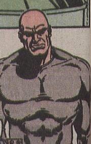 File:Bartlett (Earth-616) from Marvel Super-Heroes Vol 2 2 001.jpg