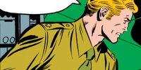 David Adamson (Earth-616)