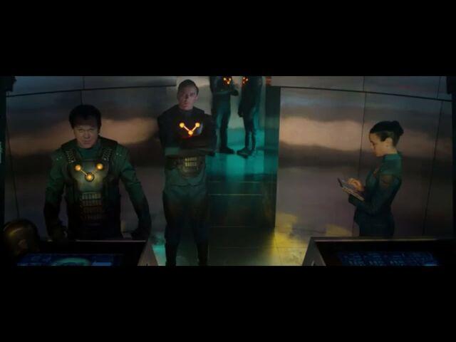 File:Guardians of the Galaxy - Nova Corps.jpg