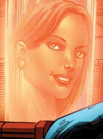 File:H.E.L.E.N. (Earth-616) from Iron Man Vol 5 19 002.jpg