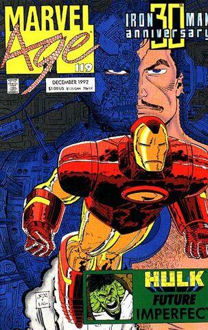 File:Marvel Age Vol 1 119.jpg